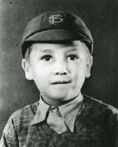 ジョン・レノンの画像 p1_2