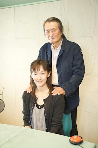 山崎直子 (女優)の画像 p1_19